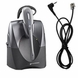 Plantronics CS55 with 2.5mm - Modular Bundle (69700-06-78333-01)