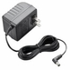 Plantronics AC Power Adapter (64401-01)