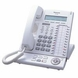 Panasonic KX-T7630 24 Button LCD Proprietary Speakerphone (KX-T7630)