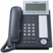 Panasonic KX-NT346 IP Phone (KX-NT346)