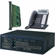 Panasonic KX-NCP1000DT3 Network Communication Package (KX-NCP1000DT3)
