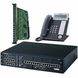 Panasonic KX-NCP500DT3 Network Communication Package (KX-NCP500DT3)