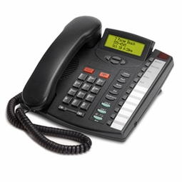 Aastra 9120 Telephone (A1263-0000-10-05)