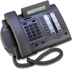 Aastra M6320 Phone (A1613-0000-10-07)