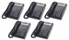 Avaya Partner 18D Telephone (Series 2) (5-pack) (700420011-5P)