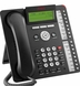 Avaya 1416 Digital Telephone (700469869) (70050819) New