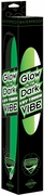 Glow In The Dark Luv Touch Vibe