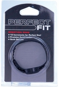 Perfect Fit Erection Ring