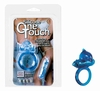 Silicone One Touch Dolphin