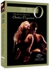 The Big O - An Erotic Guide To Better Orgasms DVD