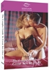 The Couples Guide To Great Sex Over 40 - Volume 2 DVD