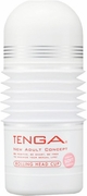 TENGA Rolling Head Cup Special Soft Edition