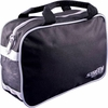 Streem Master Travel & Storage Bag