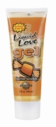 Liquid Love Gel - 4 oz.