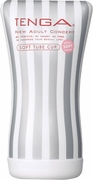 "TENGA Soft Tube Cup ""Special Soft Edition"""