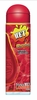 WET Warming Lubricant - 5.1oz