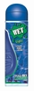Wet Light Gel Body Glide 3.5 Oz