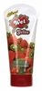 Wet Gellee - Jelly Lubricant Strawberry Kiwi