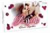 Passion - Closer Together Game