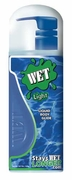 WET Light Liquid Lubricant - 18.7oz/530g