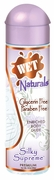Wet Lubricant - Silky Supreme