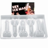Ice Maker/male/polybag