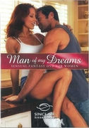 Man of My Dreams DVD