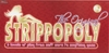 Strippopoly: The Original Board Game
