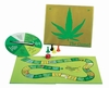 Weed The Game