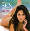 The Sex Bible for Women - Book