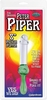 The Original Peter Piper - Pipe Dildo Novelty