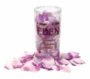 Eden Pheromone Seduction Petals