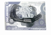 Men's Pleasure Wand