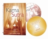The Better Sex Guide To The Kama Sutra Dvd And Music Set