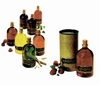 Kama Sutra Oil of Love Warming Oils