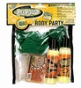 Get Glowin Body Party Kit - Melon