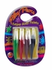 Play Pen Edible Paint Brushes - 4 pens