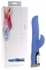 Vibe Therapy - Grandiose Silicone Vibe - Blue