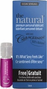 Ocean Sensuals The Neutral Premium Lubricant 50ml