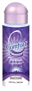 Comfort Personal Lubricant - Silicone 4oz