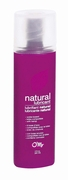 O'My Natural Lubricant