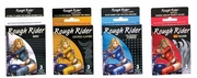 Contempo Rough Rider - 3 pack