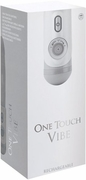 One Touch Vibe