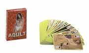 Adult Playing Cards