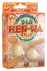 The Original Doc Johnson's Ben-Wa Balls