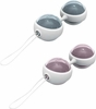 Lelo LUNA Beads Pleasure System