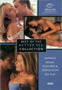 Best of the Better Sex Collection DVD