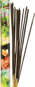 Kama Sutra Incense Sticks, Desire