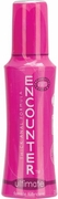 Ultimate Encounter Lube Thick Anal Formula 2oz