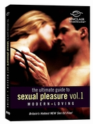 The Ultimate Guide to Sexual Pleasure - Vol 1